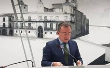 El Parque de Bomberos de León contará con 40.000 euros para obras de reforma y equipos de ventilación