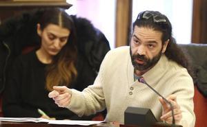 León Despierta duda de la capacidad del equipo de Gobierno «para ejecutar el presupuesto»