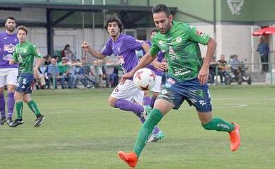El Astorga-La Bañeza marca la jornada en Tercera