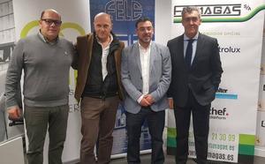 León apostará por un «pan de calidad» y reunirá a los mejores artesanos panaderos de España