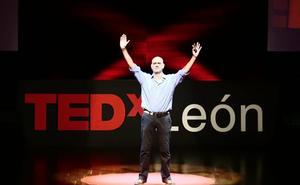 La séptima edición de TedxLeón revoluciona la ciudad con ideas que merecen ser contadas