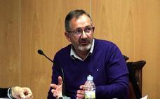 Villarejo aprueba una moción para garantizar los servicios sanitarios del municipio