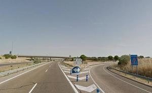 La Junta descarta la autovía entre León y Braganza y no invertirá 104 millones en esta vía hasta La Bañeza
