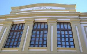 Astorga acoge la firma constitutiva de la Red de Conjuntos Históricos de Castilla y León