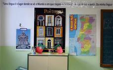 Tres décadas de São Martinho