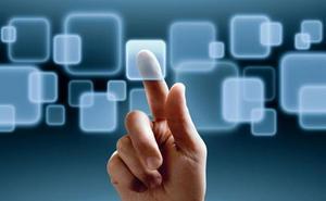 El comercio electrónico defiende generar cerca de 200 empleos directos y mil indirectos en León
