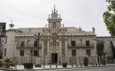 La mitad de los alumnos de los grados más demandados en universidades públicas procede de fuera de Castilla y León