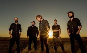 El grupo musical Tu Otra Bonita llega a León para presentar su tercer disco, ¿Verdad o Atrevimiento?