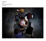 Premios del VIII maratón fotográfico Reino de León