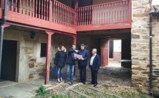 La Diputación impulsa el patrimonio histórico-artístico de la provincia con más de cinco millones