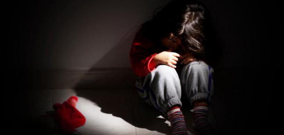 20 niños mueren cada año en España por causas violentas