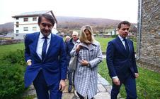 La Junta invierte tres millones de euros para posicionar Laciana como referente turístico