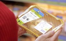 Carrefour lanza el primer «blockchain» alimentario en España