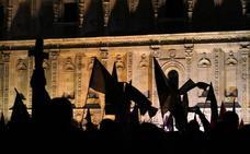 Los sindicatos leoneses se reunirán con Pilar del Olmo este martes para llevar las demandas del 15N