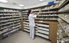 La compra común de productos sanitarios para toda la región logra ahorrar hasta el 20%