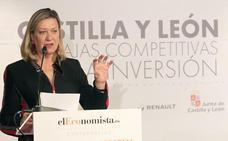 Acuerdo en firme entre Vestas y el nuevo inversor: se crearán 250 empleos con una inversión de cien millones