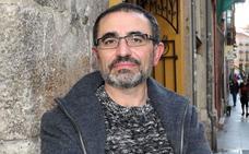 Muere a los 51 años el escritor leonés José Manuel de la Huerga