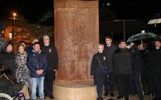 Un monumento para el 'Centenario' de la Banda de Música