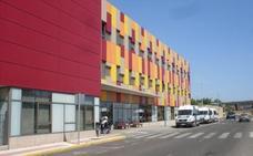 El CRE de San Andrés acoge este viernes la tercera edición de la jornada formativa sobre disfagia