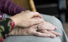 La provincia de León alcanza los 142.349 pensionistas con una retribución media de 940,34 euros