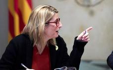 Torra pide a Sánchez una respuesta formal a su propuesta de cumbre entre gobiernos