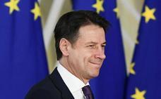 Bruselas pide a Italia cambios «sustanciales» en su presupuesto para evitar la apertura del expediente