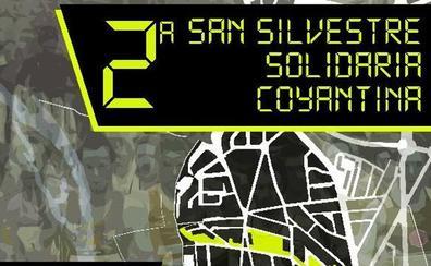 Valencia de Don Juan prepara su San Silvestre solidaria