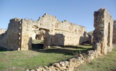 Patrimonio autoriza el proyecto de adecuación para visitas turísticas del Monasterio de San Pedro de Eslonza