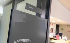 Condenan a un banco por el 'secuestro financiero' a una empresa del Bierzo