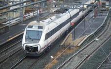 Adif adjudica por 7,7 millones la renovación del sistemas de control de tráfico de León y Oviedo