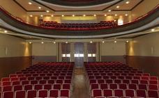 El Teatro de La Bañeza volverá a superar los 50.000 espectadores
