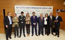 Empresa Familiar pide superar los objetivos partidistas para ampliar el Plan de Crecimiento Innovador