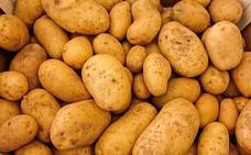 ¿De dónde vienen las patatas que vende Mercadona?