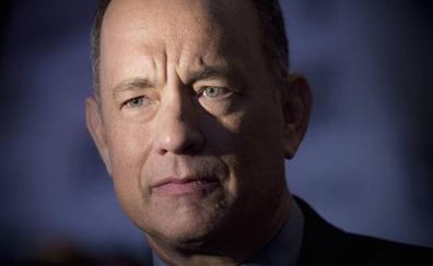 Tom Hanks negocia con Disney para dar vida a Geppetto en la nueva de 'Pinocho'