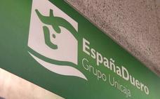 Unicaja plantea 800 bajas y 300 traslados para ajustar la plantilla a sus necesidades reales