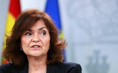 El Gobierno retirará el veto médico que impide a diez millones de españoles ser militares o policías