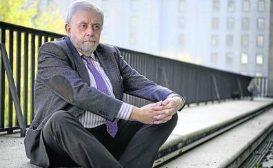 Octavio Granado: «En Castilla y León hemos de arriesgar para tener futuro»