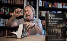 'Las rosas del sur' y 'Caracolas en el pulso', libros del mes en el MSM de Castilla y León