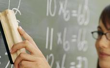 La reducción de las horas lectivas que propone el Consejo Escolar obligaría a contar con 2.600 profesores más en Castilla y León