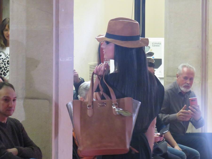 León se convierte en la capital de la moda