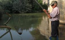 Ya hay fecha para el arranque de la temporada de pesca