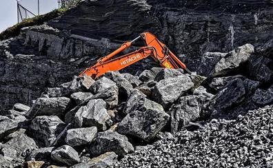 La Audiencia Nacional se pronunciará el miércoles sobre los impagos en las prejubilaciones mineras