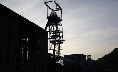 La minería, en la encrucijada a menos de un mes de perder las ayudas