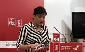 El PSOE considera que los «vientos de cambio van contra el PP en Castilla y León»