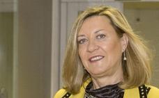 Del Olmo afirma que el resultado de Andalucía es consecuencia de las «idas y venidas» de Sánchez