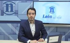 Informativo leonoticias   'León al día' 3 de diciembre