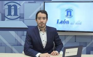 Informativo leonoticias | 'León al día' 3 de diciembre