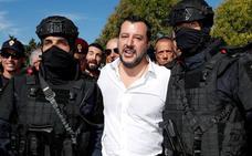 Los empresarios italianos advierten al Gobierno de que su paciencia «está casi al límite»