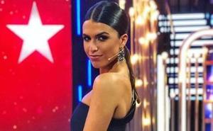 Sofía Suescun: «Cualquier hombre y mujer querría tener algo conmigo»