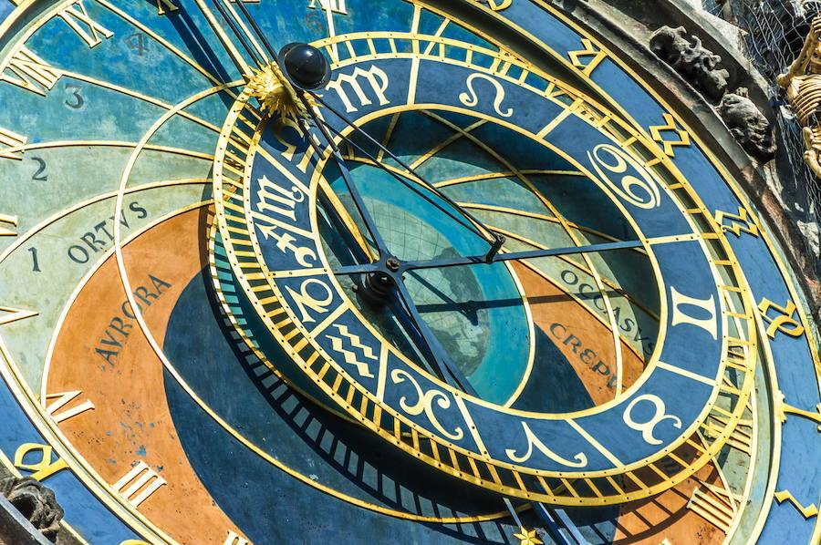 Horóscopo de hoy 3 de diciembre 2018: predicción en el amor y trabajo